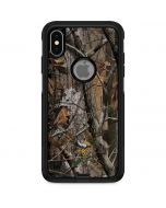Minnesota Vikings Realtree AP Camo Otterbox Commuter iPhone Skin