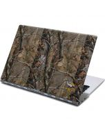 Minnesota Vikings Realtree AP Camo Yoga 910 2-in-1 14in Touch-Screen Skin
