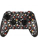 Minnie Mouse Bubbles PlayStation Scuf Vantage 2 Controller Skin