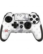 Minnie Mouse Daydream PlayStation Scuf Vantage 2 Controller Skin