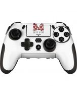Minnie Mouse One Of A Kind PlayStation Scuf Vantage 2 Controller Skin