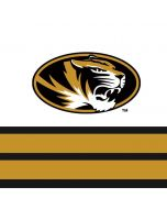 University of Missouri Tigers Yoga 910 2-in-1 14in Touch-Screen Skin