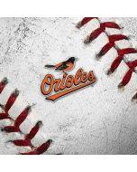 Baltimore Orioles Game Ball Studio Wireless 3 Skin