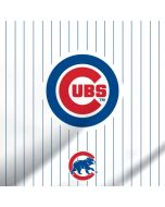 Chicago Cubs Home Jersey iPhone 6/6s Skin