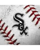 Chicago White Sox Game Ball iPhone 6/6s Skin