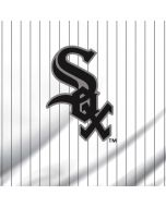 Chicago White Sox Home Jersey PS4 Slim Bundle Skin