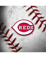 Cincinnati Reds Game Ball Incipio DualPro Shine iPhone 6 Skin