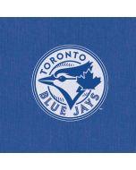 Toronto Blue Jays Monotone Bose QuietComfort 35 Headphones Skin