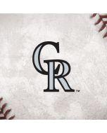 Colorado Rockies Game Ball Apple AirPods 2 Skin