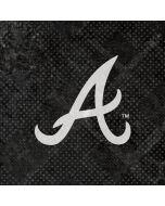 Atlanta Braves Dark Wash Apple AirPods 2 Skin