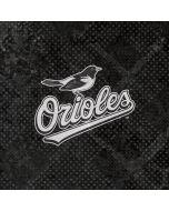 Baltimore Orioles Dark Wash Galaxy S9 Plus Pro Case