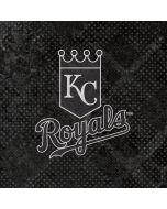 Kansas City Royals Dark Wash Apple AirPods 2 Skin