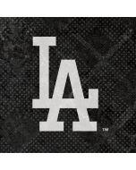 Los Angeles Dodgers Dark Wash iPhone 6/6s Skin