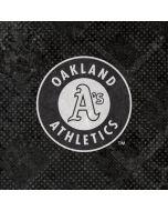 Oakland Athletics Dark Wash iPhone 6/6s Skin