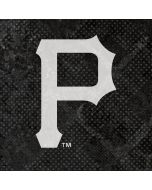 Pittsburgh Pirates Dark Wash PS4 Slim Bundle Skin