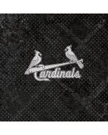St Louis Cardinals Dark Wash iPhone 6/6s Skin