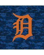Detroit Tigers Digi Camo Amazon Echo Skin