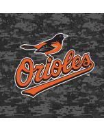 Baltimore Orioles Digi Camo Galaxy S6 Edge Skin