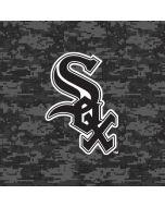 Chicago White Sox Digi Camo iPhone 6/6s Skin