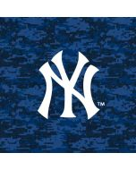 New York Yankees Digi Camo PlayStation Scuf Vantage 2 Controller Skin