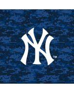 New York Yankees Digi Camo Galaxy Grand Prime Skin