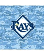 Tampa Bay Rays Digi Camo iPhone 6s Pro Case