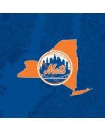 New York Mets Home Turf Apple AirPods 2 Skin