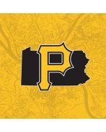 Pittsburgh Pirates Home Turf Incipio DualPro Shine iPhone 6 Skin