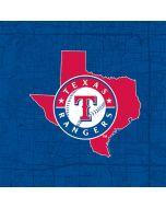 Texas Rangers Home Turf Apple AirPods 2 Skin
