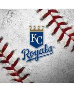 Kansas City Royals Game Ball iPhone 6/6s Skin