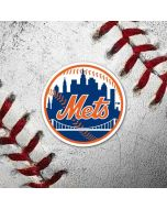 New York Mets Game Ball iPhone 6/6s Skin
