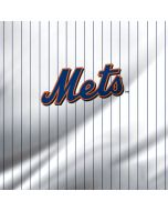 New York Mets Home Jersey Apple AirPods 2 Skin