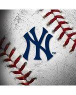 New York Yankees Game Ball Xbox One Controller Skin