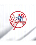 New York Yankees Home Jersey Stylo 2 Skin