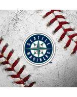 Seattle Mariners Game Ball iPhone 6/6s Skin