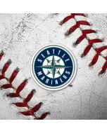 Seattle Mariners Game Ball Apple AirPods 2 Skin