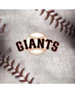 San Francisco Giants Game Ball Apple AirPods 2 Skin