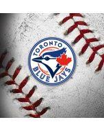 Toronto Blue Jays Game Ball Galaxy S6 Edge Skin