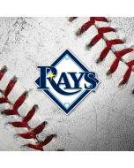Tampa Bay Rays Game Ball HP Envy Skin