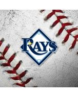 Tampa Bay Rays Game Ball Pixelbook Skin