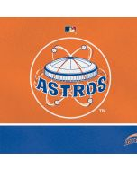 Vintage Astros Amazon Echo Skin
