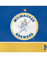 Vintage Brewers iPhone 6/6s Skin