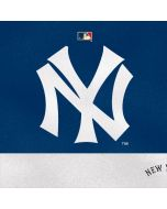 Vintage Yankees Yoga 910 2-in-1 14in Touch-Screen Skin