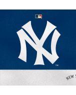 Vintage Yankees Dell XPS Skin