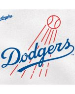 Large Vintage Dodgers Yoga 910 2-in-1 14in Touch-Screen Skin