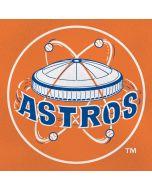 Large Vintage Astros Amazon Echo Skin