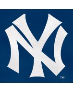 Large Vintage Yankees Yoga 910 2-in-1 14in Touch-Screen Skin