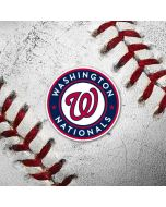 Washington Nationals Game Ball Apple AirPods 2 Skin