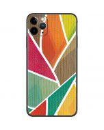 Mojito 01 iPhone 11 Pro Max Skin