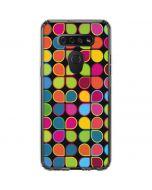 Mojito 04 LG K51/Q51 Clear Case